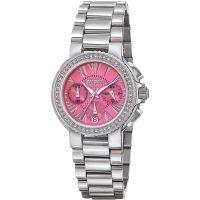 Damen Folli Follie Watchalicious Chronograph Watch 6010.1602