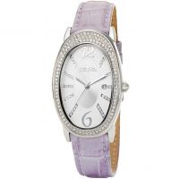 Ladies Folli Follie Ivy Watch