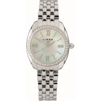 Damen Links Of London Bloomsbury Watch 6010.1307