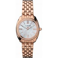 Damen Links Of London Bloomsbury Watch 6010.1311