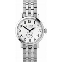 homme Links Of London Greenwich Watch 6010.1416