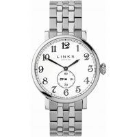 Herren Links Of London Greenwich Watch 6020.1113