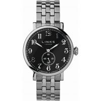 Herren Links Of London Greenwich Watch 6020.1114
