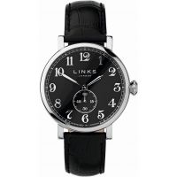 Herren Links Of London Greenwich Watch 6020.1119