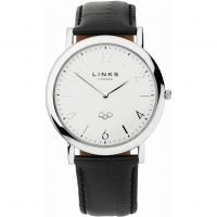 Mens Links Of London Noble Watch