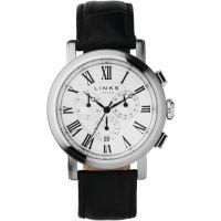 Herren Links Of London Richmond Chronograph Watch 6020.1129