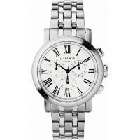 homme Links Of London Richmond Chronograph Watch 6020.1132