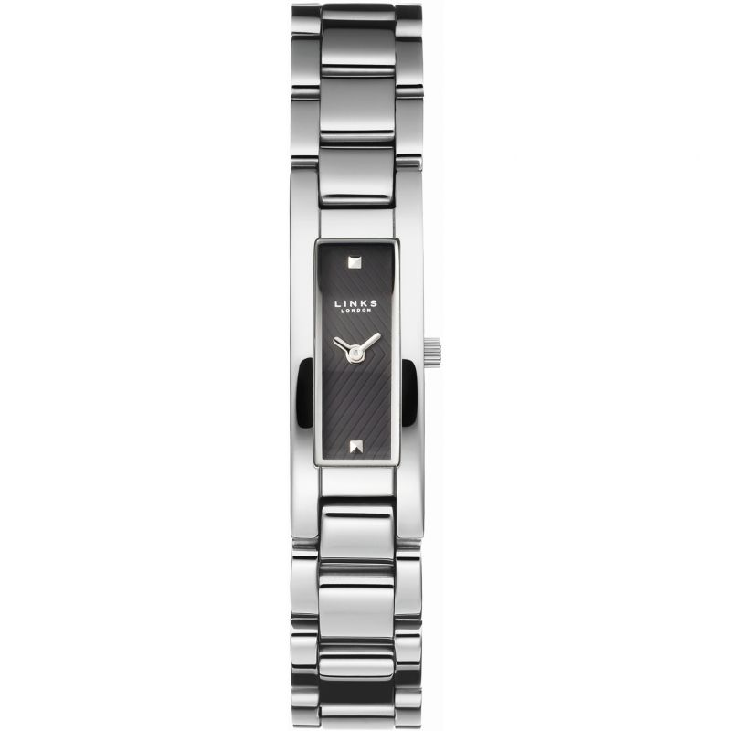 Ladies Links Of London Selene Watch 6010.0167