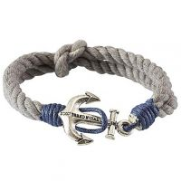 Icon Brand Captain Crunch Bracelet