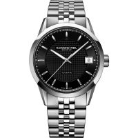 Mens Raymond Weil Freelancer Automatic Watch 2740-ST-20021
