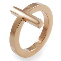 femme Folli Follie Jewellery Karma Ring Watch 5045.4963