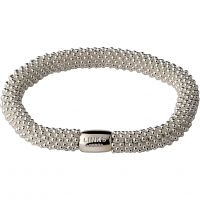Ladies Links Of London Sterling Silver Effervescence Bracelet