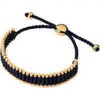 Damen Verbindungen Of London Sterlingsilber Freundschaft Armband
