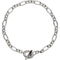 Links Of London Jewellery Signature Bracelet JEWEL