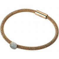 Biżuteria damska Links Of London Jewellery Star Dust Bracelet 5010.2483