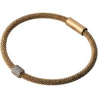 Biżuteria damska Links Of London Jewellery Star Dust Bracelet 5010.2496