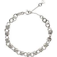 femme Links Of London Jewellery Sweetie Bracelet Watch 5010.2637