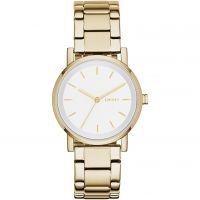 Ladies DKNY SoHo Watch NY2343