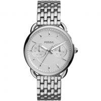 femme Fossil Tailor Watch ES3712