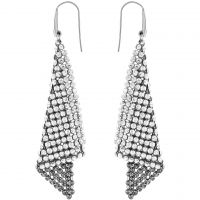 Biżuteria damska Swarovski Jewellery Fit Earrings 976061