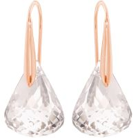 Biżuteria damska Swarovski Jewellery Lunar Earrings 1054614