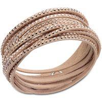 Swarovski Jewellery Slake Bracelet JEWEL