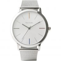 Herren Paul Smith MA Watch P10054