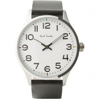 homme Paul Smith Tempo Watch P10065