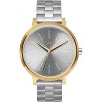 Damen Nixon The Kensington Uhr