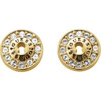 Biżuteria damska Guess Jewellery Earrings UBE71330