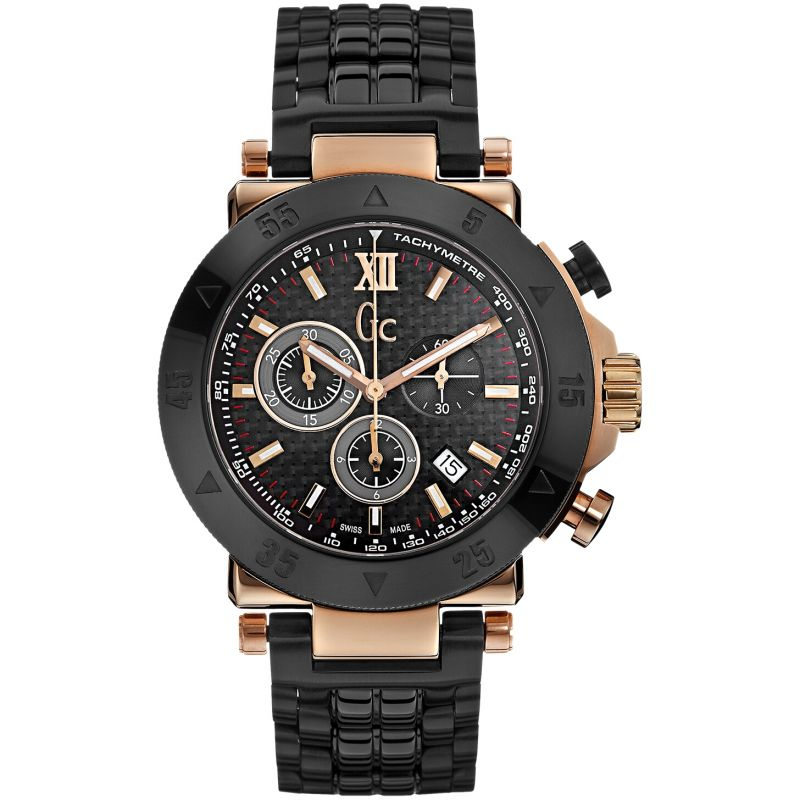 homme Gc Gc-1 Sport Chronograph Watch X90006G2S