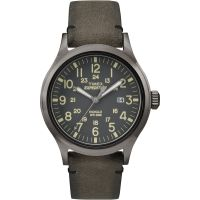 homme Timex Expedition Watch TW4B01700