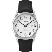 homme Timex Easy Reader Watch TW2P75600