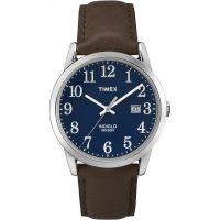 Herren Timex Easy Reader Watch TW2P75900