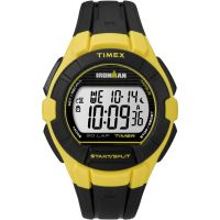homme Timex Ironman Alarm Chronograph Watch TW5K95900