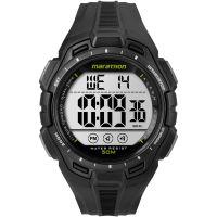 Mens Timex Marathon Alarm Watch