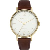 Damen Fiorelli Watch FO005TG