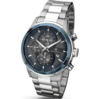 Hommes Accurist London Chronographe Montre