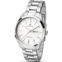 Herren Accurist London Classic Watch 7056