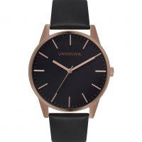 Unisex UNKNOWN The Classic Watch