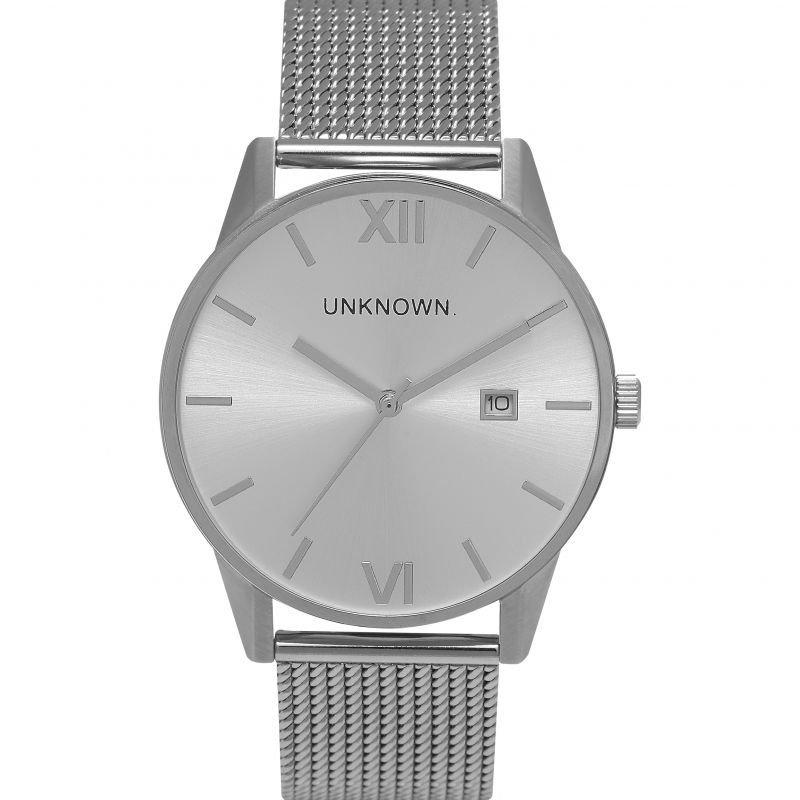 Unisex UNKNOWN The Dandy Watch UN15DA10