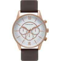 Unisex UNKNOWN entwickelt Uhr