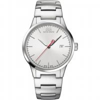 Herren 88 Rue Du Rhone Rive Watch 87WA154101