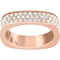 femme Swarovski Jewellery Vio Ring 52 Watch 5139703