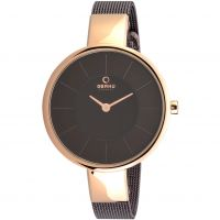 Damen Obaku Sol Watch V149LXVNMN