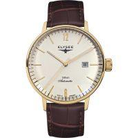 Herren Elysee Sithon Automatik Uhr