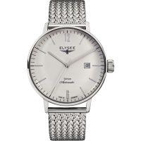 Herren Elysee Sithon Watch 13280M