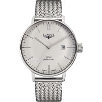 homme Elysee Sithon Watch 13280M