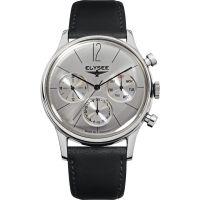 Herren Elysee klassisch I Uhr