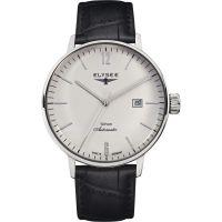 homme Elysee Sithon Watch 13280